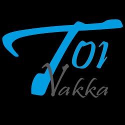 Toivakka logo