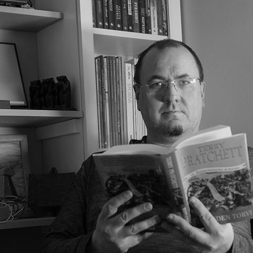 Marko Toivakka